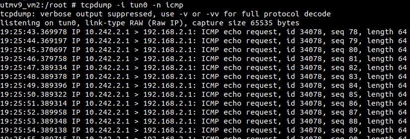 tcpdump_firewall_tun0.JPG
