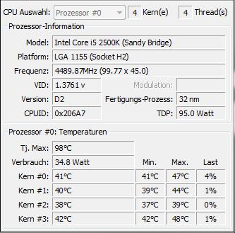 Klicke auf die Grafik für eine größere Ansicht  Name:temp cpu.PNG Hits:96 Größe:16,3 KB ID:325129