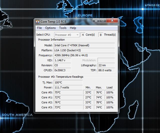 Klicke auf die Grafik für eine größere Ansicht  Name:Temps.png Hits:1222 Größe:315,5 KB ID:511070