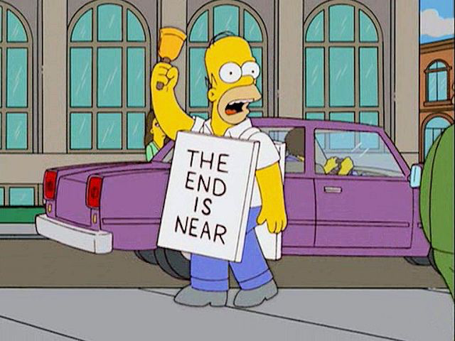 The-end-is-near-Homer-1.png