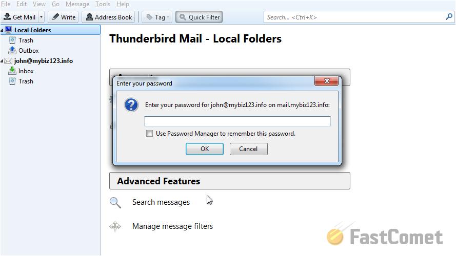 thunderbirdpasswort.png