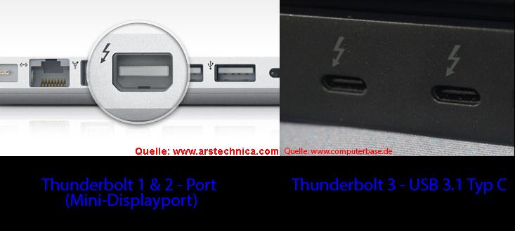 Klicke auf die Grafik für eine größere Ansicht  Name:Thunderbolt.jpg Hits:940 Größe:127,1 KB ID:548342