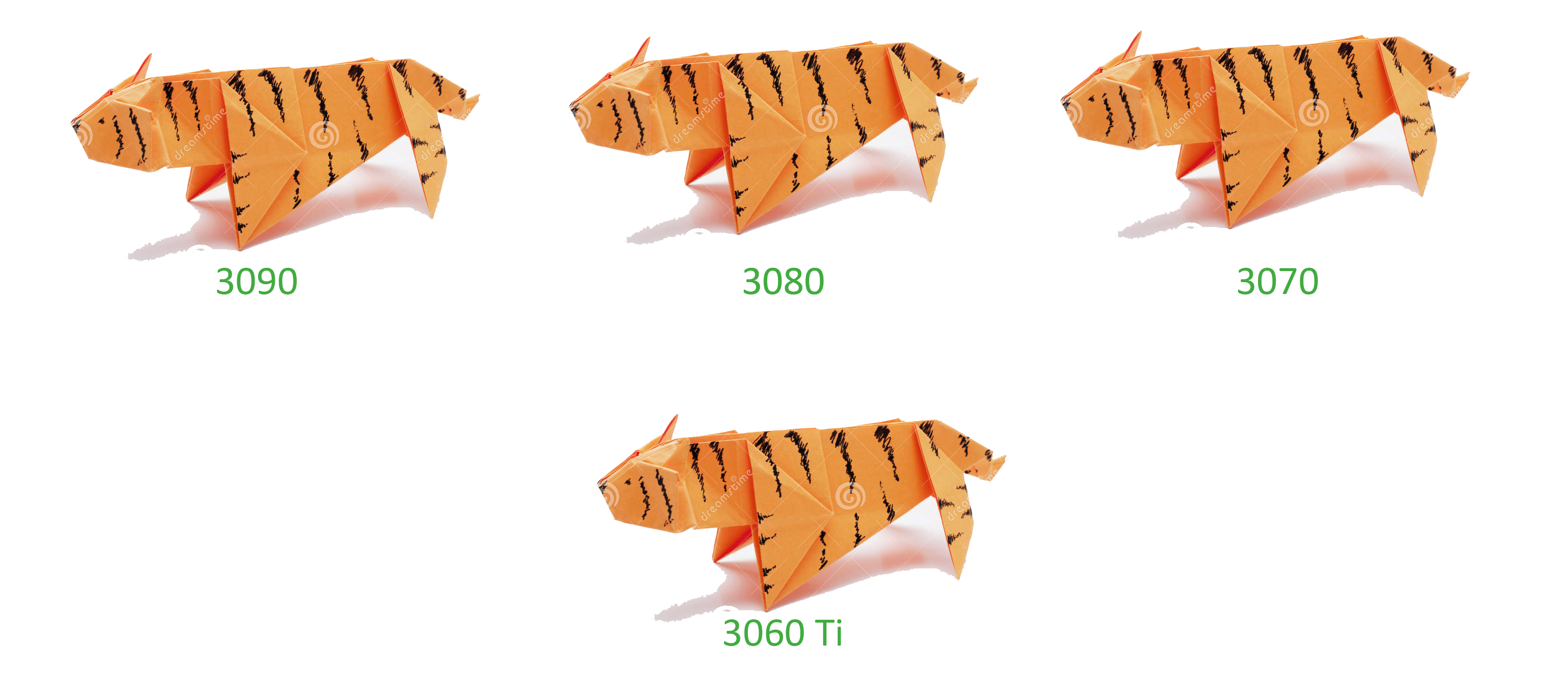 tiger-origami-29126475.png