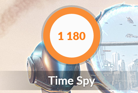 timespy.PNG