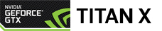 titanx.jpg