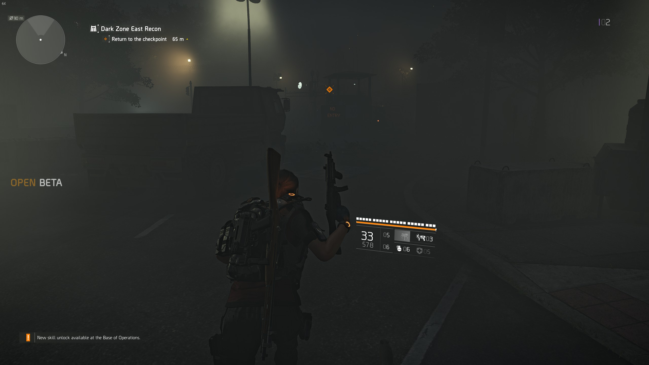 Tom Clancy's The Division 2 - Open Beta2019-3-2-14-16-26.jpg
