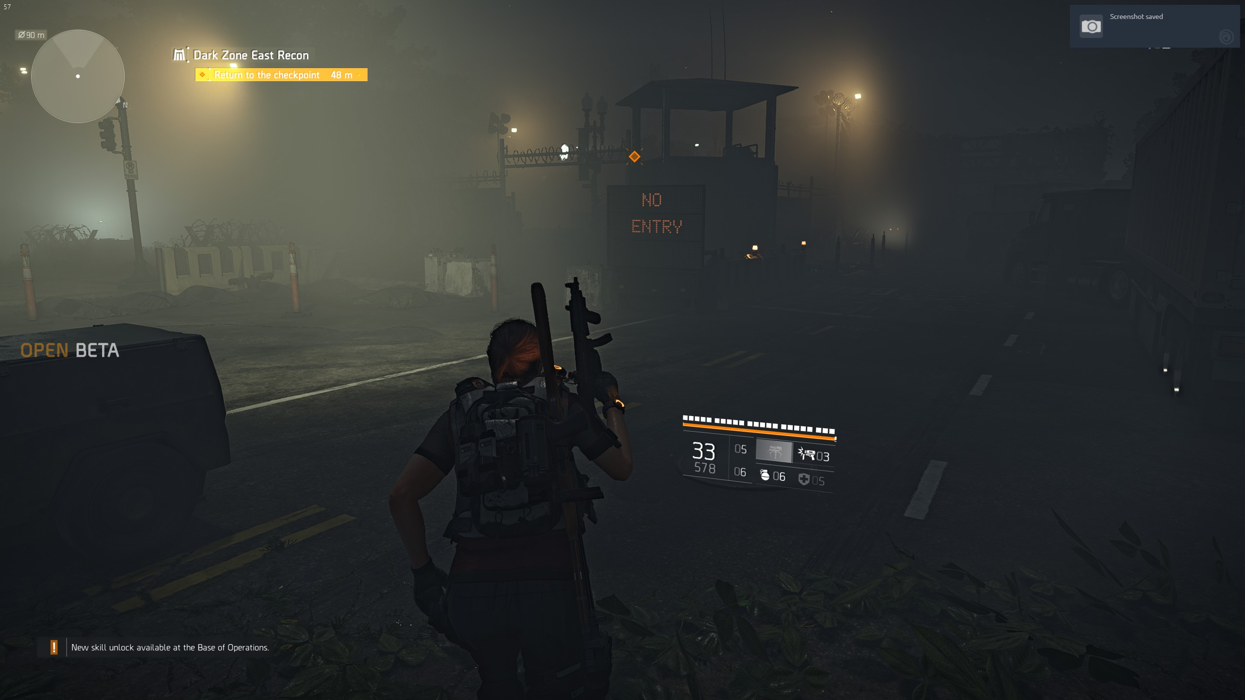 Tom Clancy's The Division 2 - Open Beta2019-3-2-14-16-29.jpg