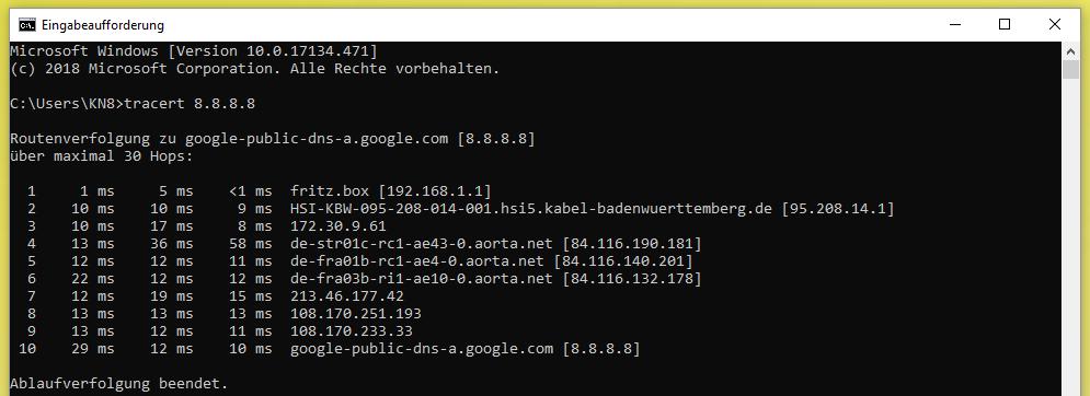 tracert_anleitung_ergebnis.PNG