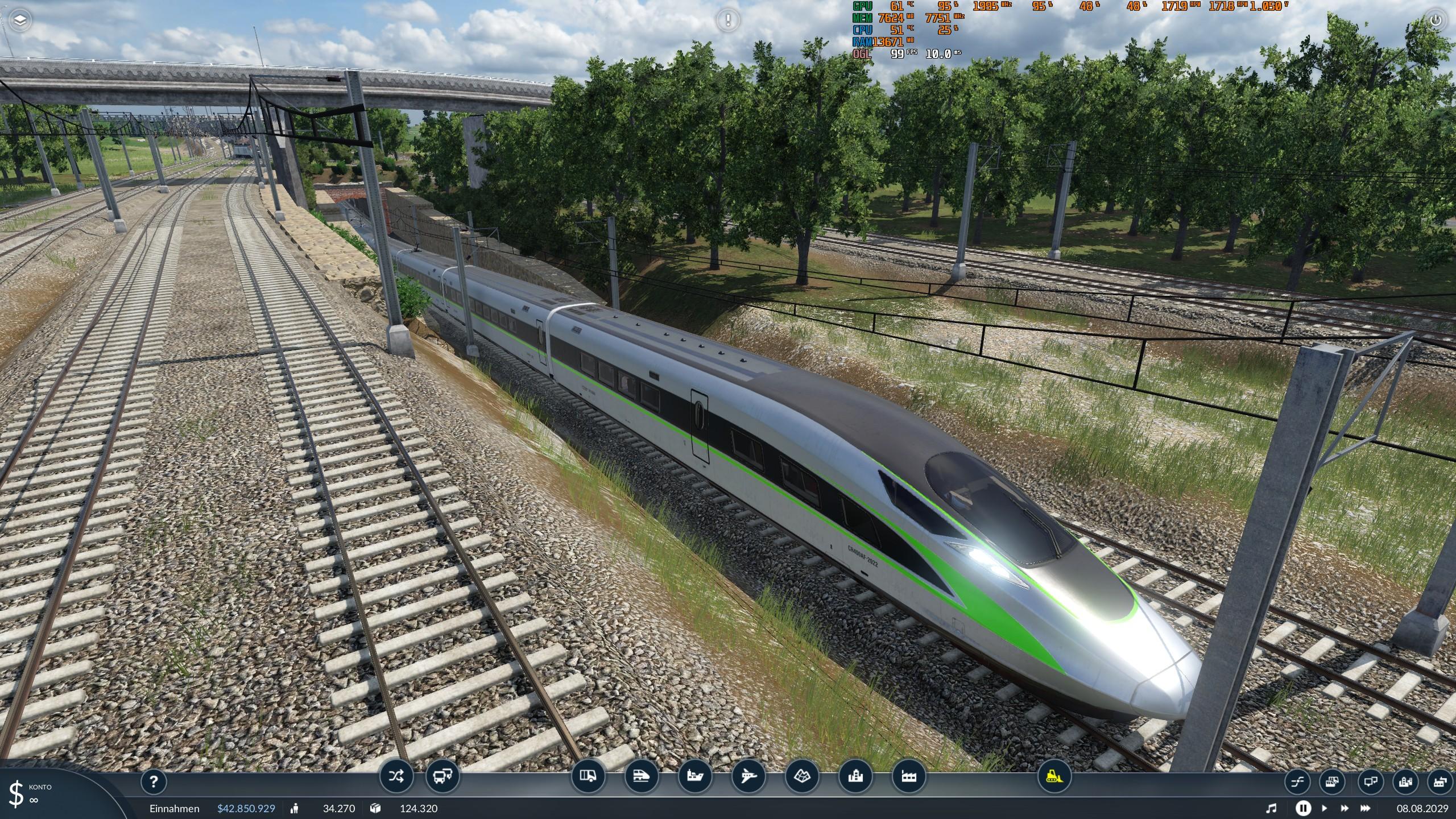 TransportFever2_2020_05_18_23_43_07_051.jpg