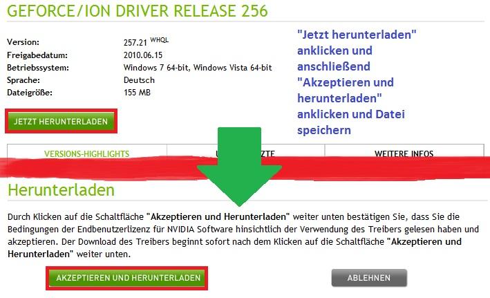 Klicke auf die Grafik für eine größere Ansicht  Name:Treiber_nVidia_Download.jpg Hits:1826 Größe:107,4 KB ID:190697