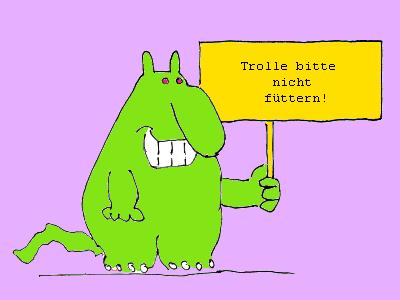 troll-nicht-fuettern-png.208167