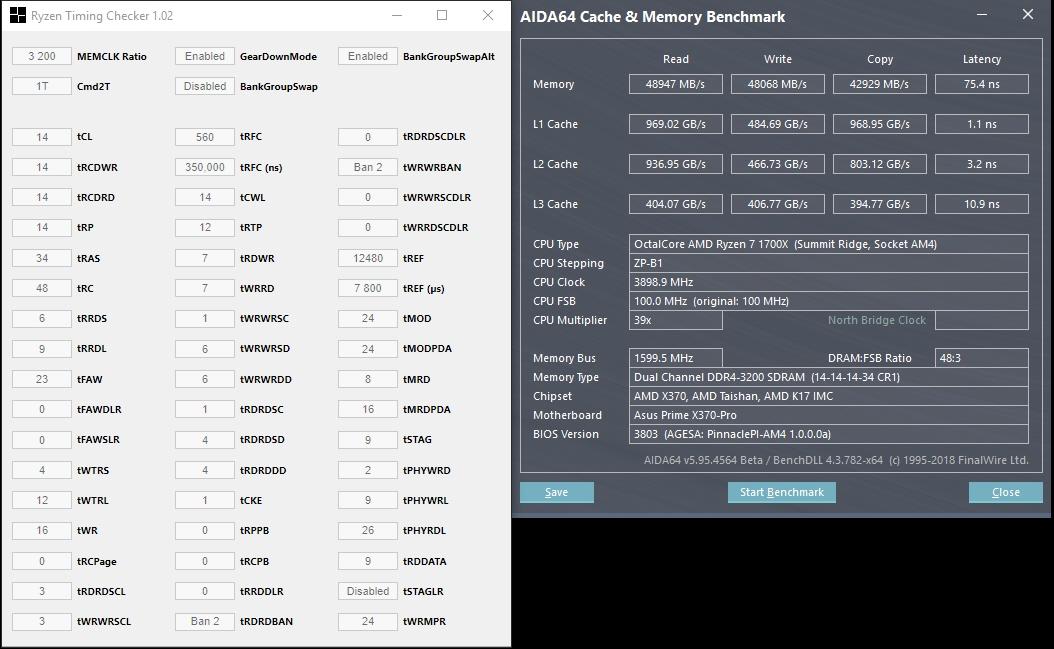 Klicke auf die Grafik für eine größere Ansicht  Name:twodee_settings_mein_ram.jpg Hits:38 Größe:249,3 KB ID:669906