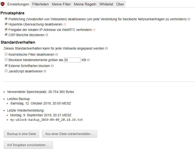 ublock_backup.PNG