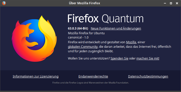 Über Mozilla Firefox_013.png