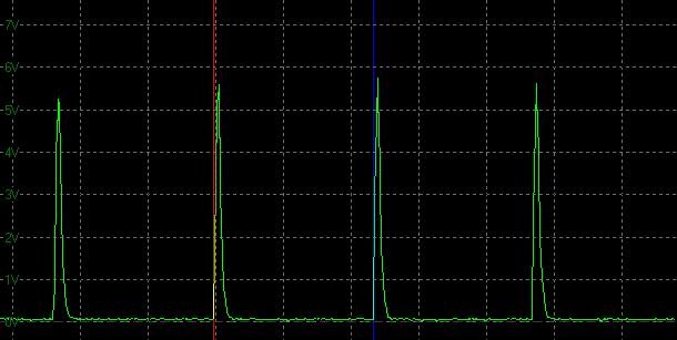 Klicke auf die Grafik für eine größere Ansicht  Name:ulmb_85_0.png Hits:394 Größe:6,1 KB ID:628065