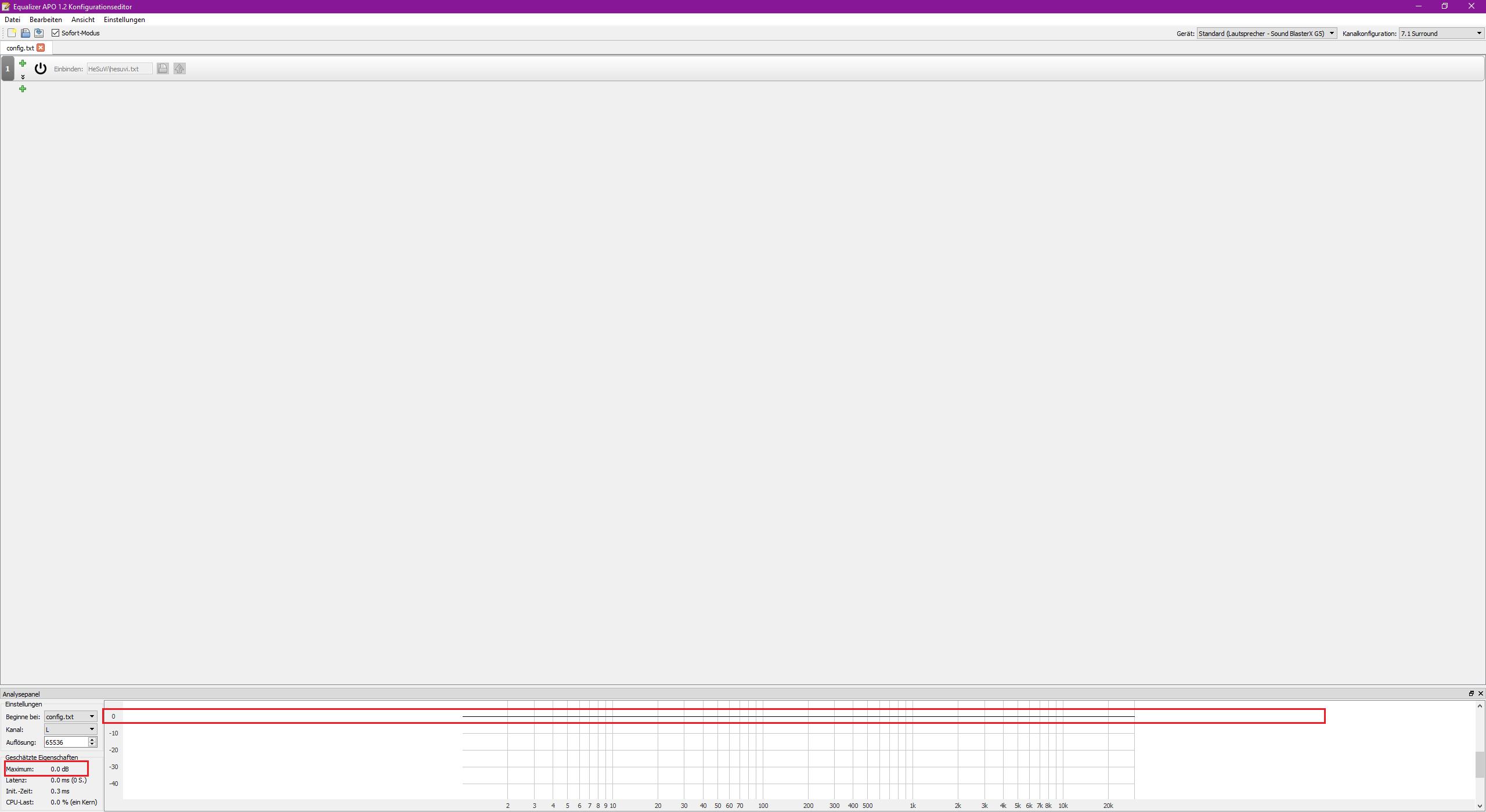 Klicke auf die Grafik für eine größere Ansicht  Name:un.PNG Hits:14 Größe:47,8 KB ID:675862