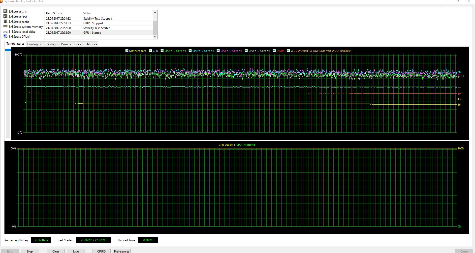 Klicke auf die Grafik für eine größere Ansicht  Name:Unbena323nnt.png Hits:14 Größe:84,7 KB ID:629382