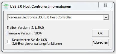 BIOSTAR TP67XE VER. 5.0 RENESAS USB 3.0 WINDOWS VISTA DRIVER DOWNLOAD