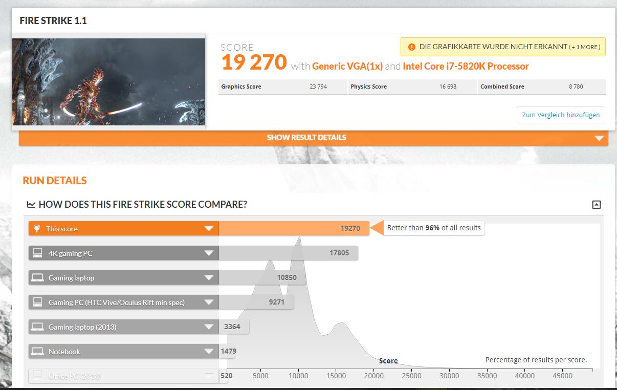 Klicke auf die Grafik für eine größere Ansicht  Name:Unbenannt.png Hits:109 Größe:295,6 KB ID:638544