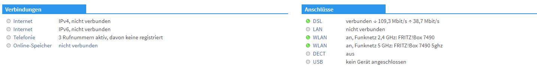 Klicke auf die Grafik für eine größere Ansicht  Name:Unbenannt.png Hits:102 Größe:16,9 KB ID:651095