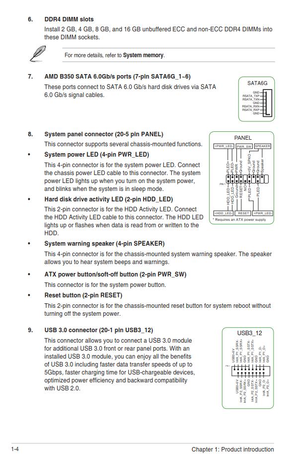Ausgezeichnet Usb 3 Schaltplan Fotos - Elektrische ...