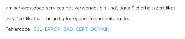 ungueltiges_zertifikat.png