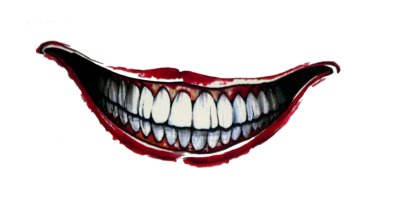 Klicke auf die Grafik für eine größere Ansicht  Name:Unique-Joker-Smile-Tattoo-36-On-Design-Pictures-with-Joker-Smile-Tattoo.jpg Hits:836 Größe:324,5 KB ID:654985