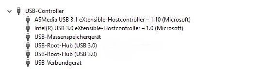 USB (19.11.2019) (1).jpg