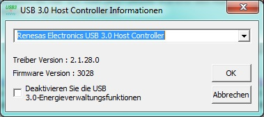 usb-3-0-host-controller-utility-jpg.277883