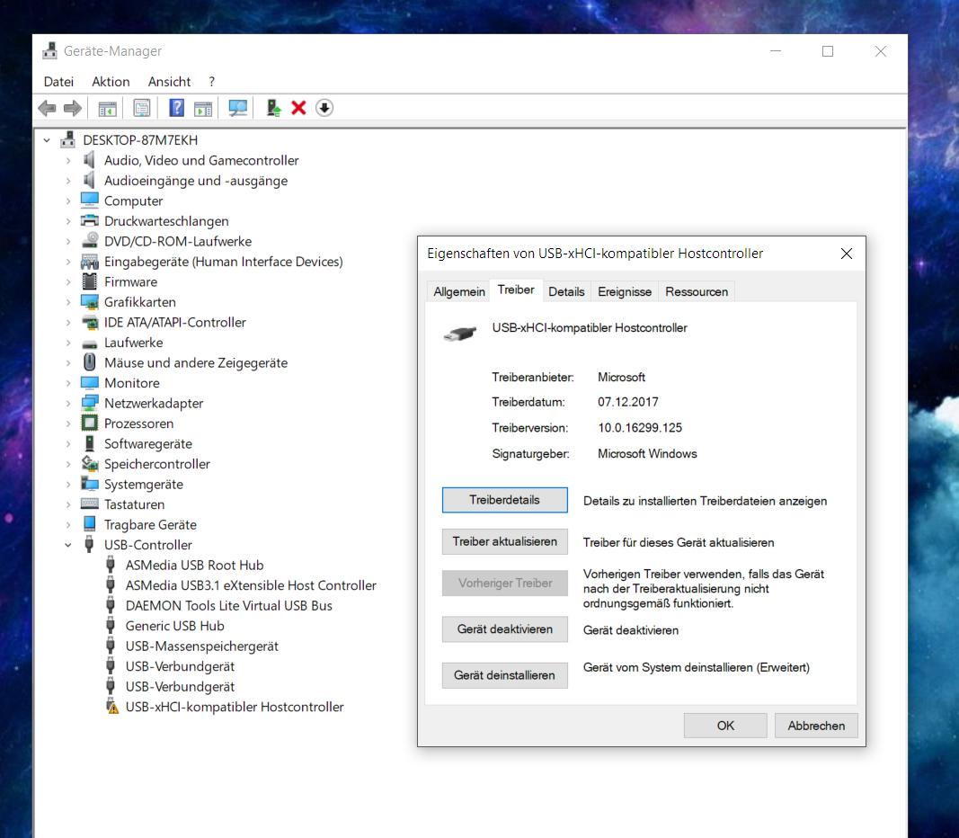 Klicke auf die Grafik für eine größere Ansicht  Name:USB-xHCI.jpg Hits:26 Größe:432,7 KB ID:669204