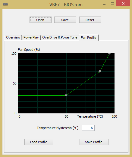 Klicke auf die Grafik für eine größere Ansicht  Name:VBE7-3.png Hits:308 Größe:10,8 KB ID:395419