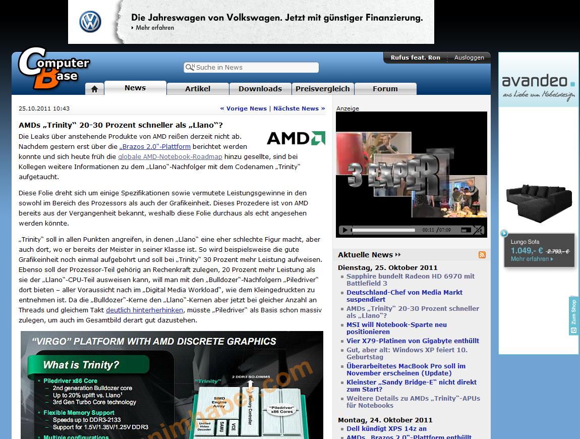 Großzügig Blog Seitenentwurfsvorlage Fotos - Beispielzusammenfassung ...