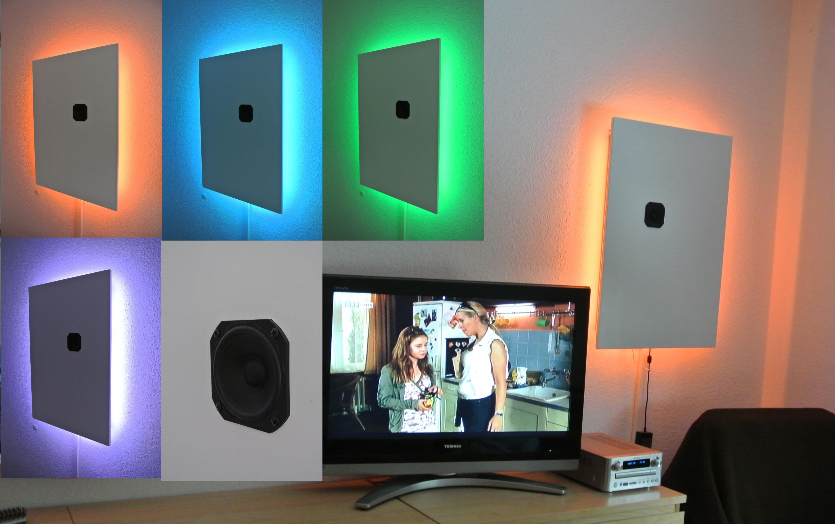 pc lautsprecher stereo computerbase forum. Black Bedroom Furniture Sets. Home Design Ideas