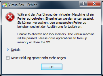 virtualbox_memallocation-png.188316