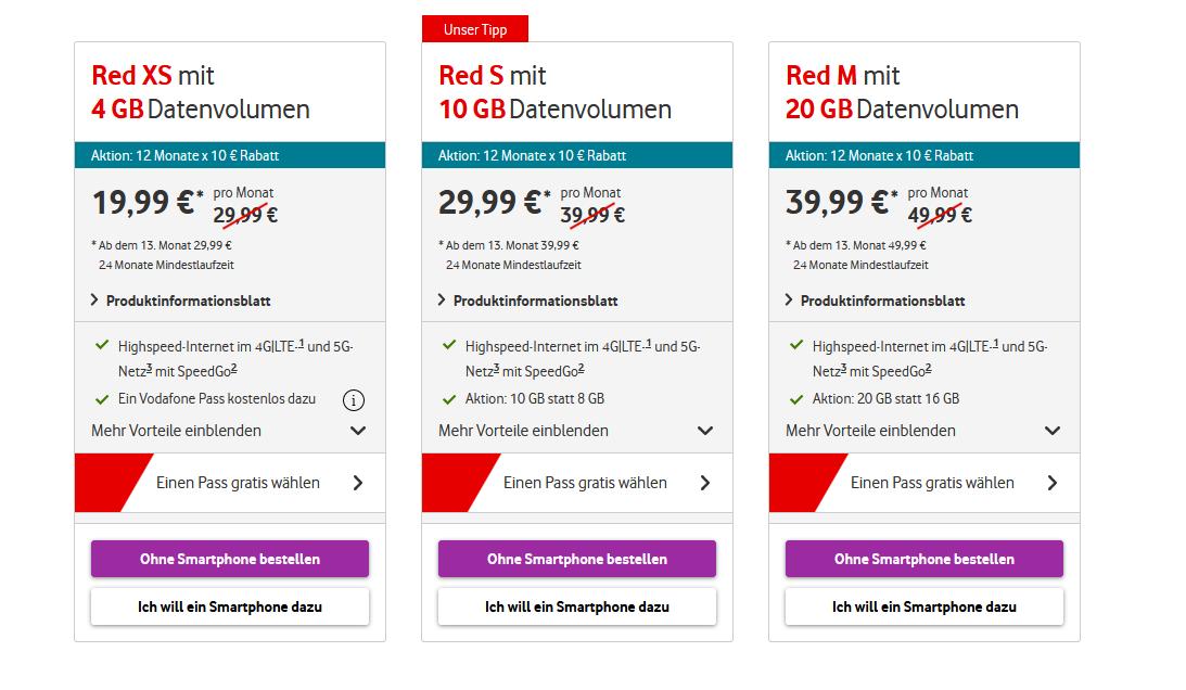 Vodafone_DE.PNG