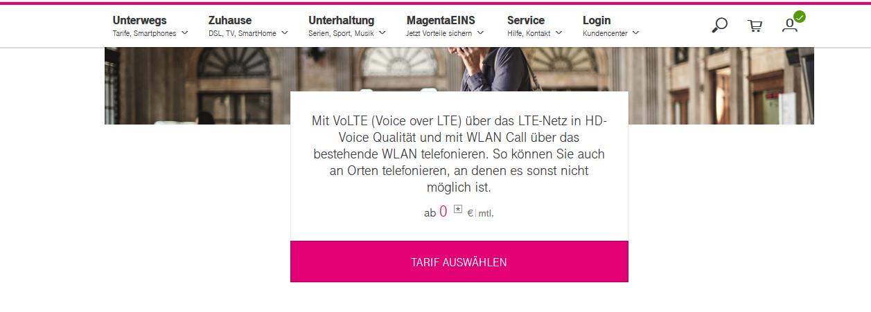 W-Lan_Call_Telekom.PNG