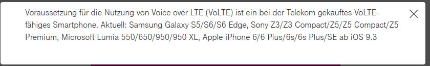 W-Lan_Call_Telekom_02.PNG