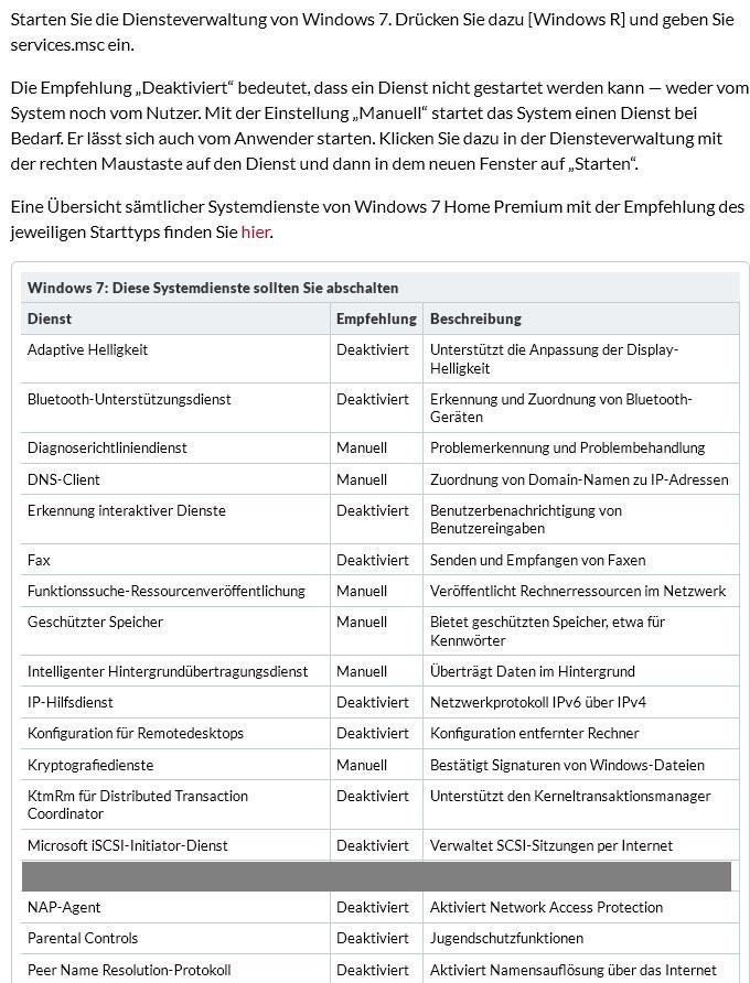W7 Dienste deaktivieren-1.jpg