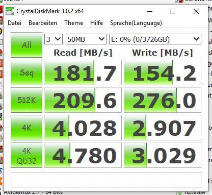 WD Red 4TB CDM 302.JPG