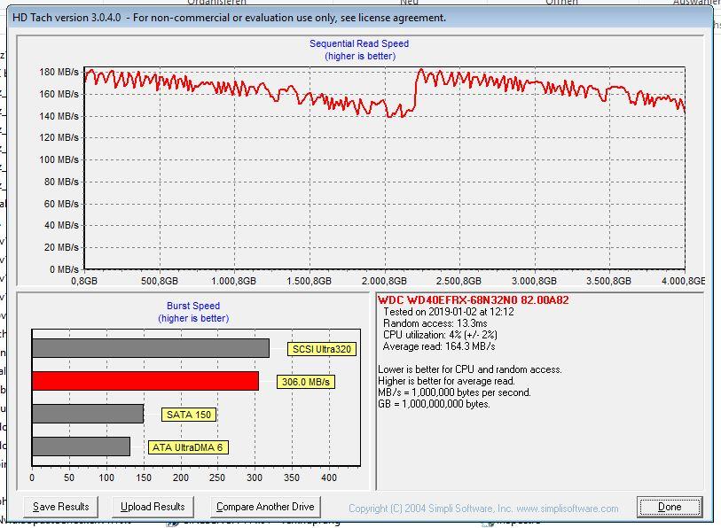 WD Red 4TB HD Tach.JPG