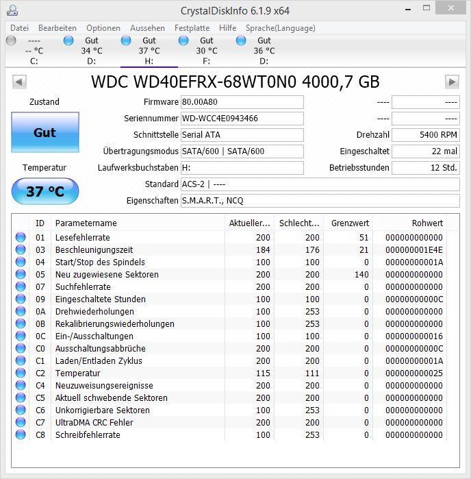 Klicke auf die Grafik für eine größere Ansicht  Name:WD-RED.JPG Hits:498 Größe:122,3 KB ID:403520