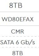WD80EFAX.jpg