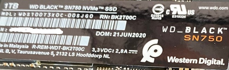 WD_SN750_Rated_3.3V_2.8A_edited.png