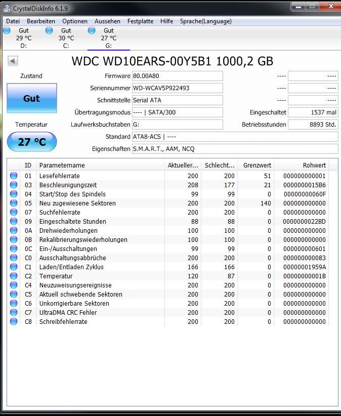 Klicke auf die Grafik für eine größere Ansicht  Name:wdc.JPG Hits:581 Größe:123,2 KB ID:403058