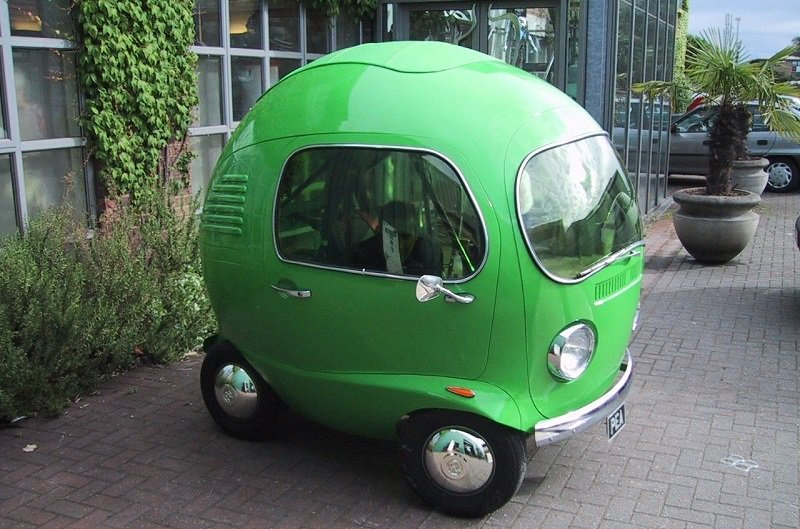 weird-cars-pea-car.jpg