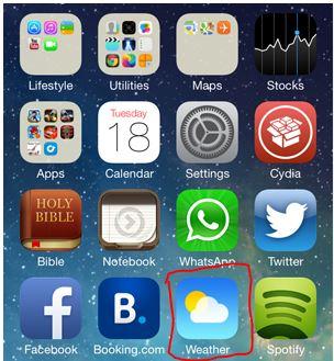 Klicke auf die Grafik für eine größere Ansicht  Name:wetter app.JPG Hits:67 Größe:37,5 KB ID:365947