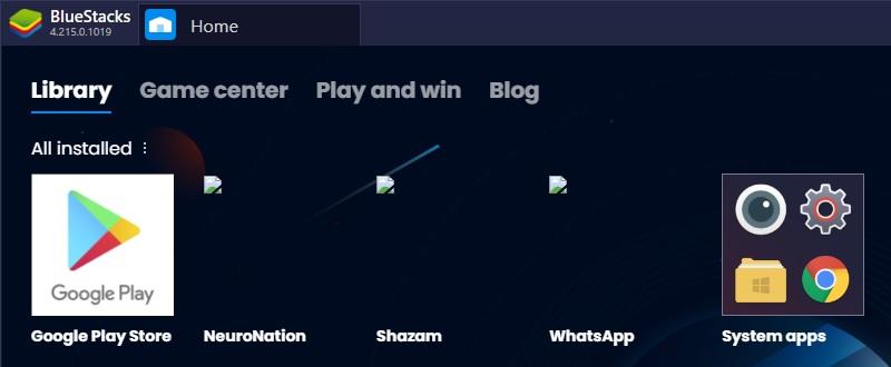 whatsapp bluestacks.jpg