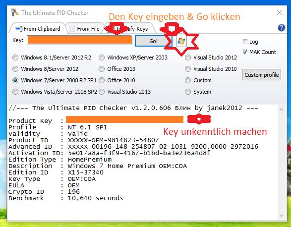 Klicke auf die Grafik für eine größere Ansicht  Name:Win 7 Key neu.png Hits:36 Größe:65,4 KB ID:658900