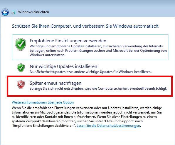 Win7_Updates_spaeter_erneut_nachfragen_markiert.png