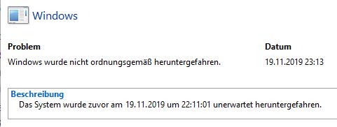 Windows Fehler 1.png